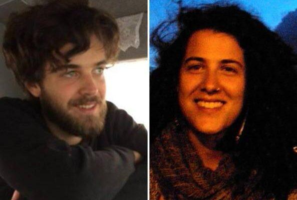 Luca e Rosita, chi erano e come sono morti i due fidanzati