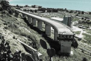 Italia Paese dei disastri, 9mila opere bloccate per mancanza fondi