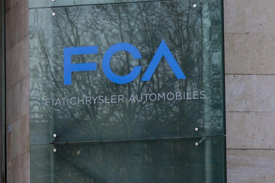 General Motors fa causa a Fca per presunte tangenti ai sindacati americani