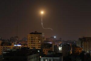 Gaza, accordo per il cessate il fuoco tra la Jihad islamica e Israele