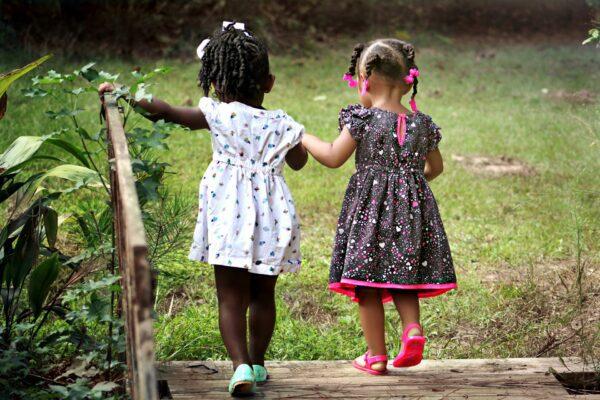 Unicef, 15mila bambini muoiono ogni giorno per malattie curabili