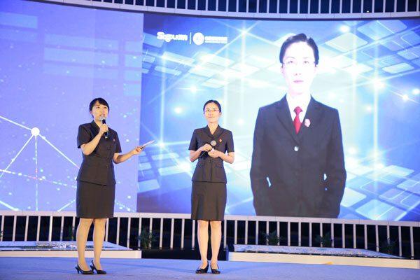 Contro la giustizia lenta i giudici-robot: i casi di Cina ed Estonia