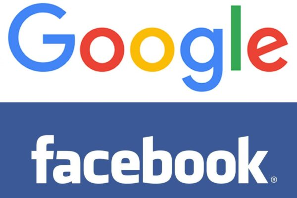 "Amnesty International boccia Google e Facebook: ""Minacciano i diritti umani"""