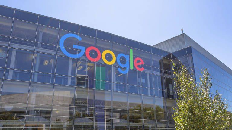 Giganti sul web, minuscoli nelle tasse: i colossi di Internet pagano solo 64 milioni all'Erario