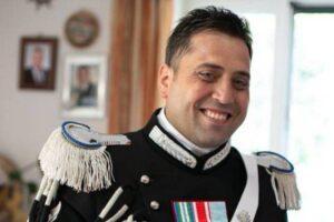 Omicidio Cerciello, due carabinieri rischiano il processo per il 'bendaggio' del fermato