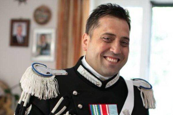 Carabiniere ucciso a Roma, il processo agli americani al via il 26 febbraio