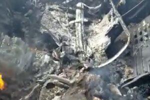 Strage di mormoni in Messico, donne e bambini bruciati vivi: 12 vittime