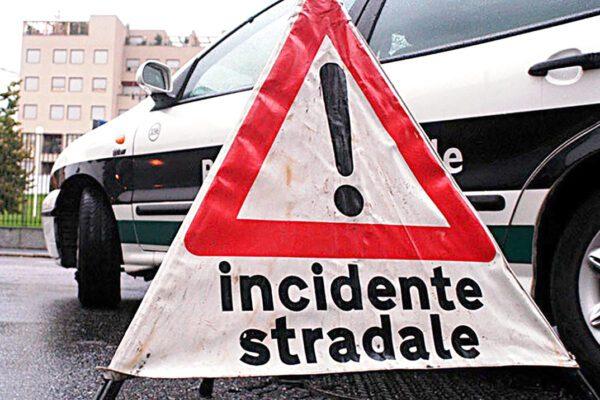 Cari giacobini, la forca non paga: omicidio stradale legge inutile