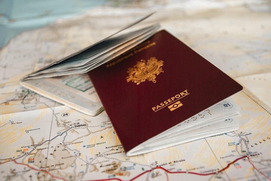Visitare la Russia con un visto elettronico gratuito: dal 2021 si può