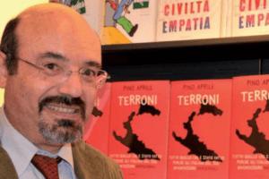 """""""Per il Mose 4 miliardi di euro in tangenti"""", l'intervista a Pino Aprile"""