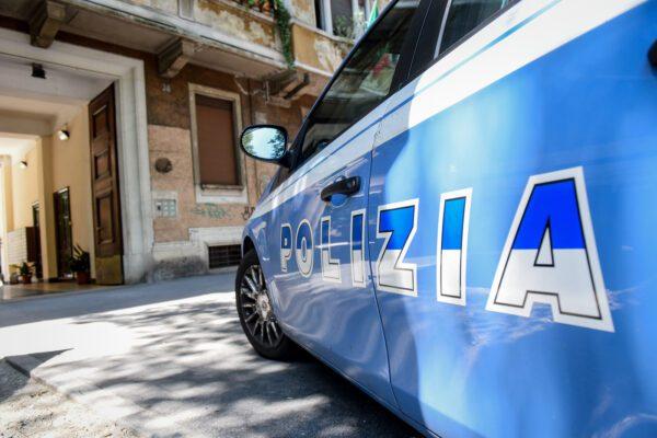 Agguato a Napoli, barista giustiziato sotto casa