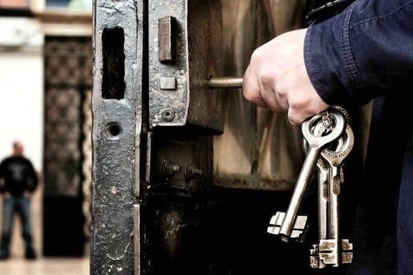 Bisogna saper dire no alla vendetta per abolire la galera