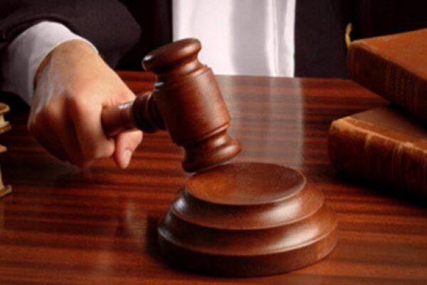 Condannato senza sapere il perché: la storia del direttore di banca 'congelato' da 41 mesi