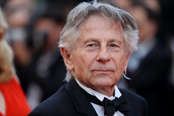 L'ufficiale e la spia: il film di Polanski sul capitano ebreo accusato di tradimento