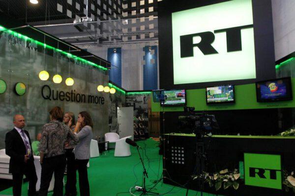 Bolivia, dopo l'emittente Telesur anche RT subisce la chiusura