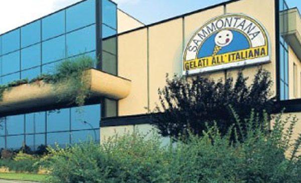 Sammontana chiude a Pomezia e va a Verona, a rischio 96 posti di lavoro