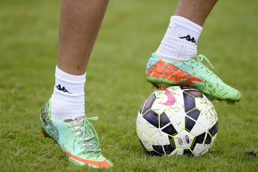 Nike 'divorzia' da Amazon, stop alle vendita sul sito