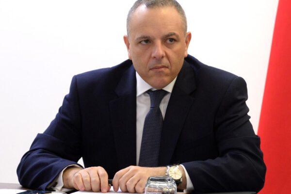 Omicidio di Caruana Galizia, arrrestato l'ex capo di gabinetto del premier Muscat