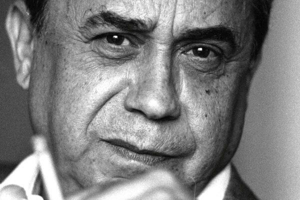 Il paradosso di Sciascia: denunciò i professionisti dell'antimafia e gli diedero del mafioso