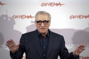 Scorsese, finalmente sei tornato a splendere