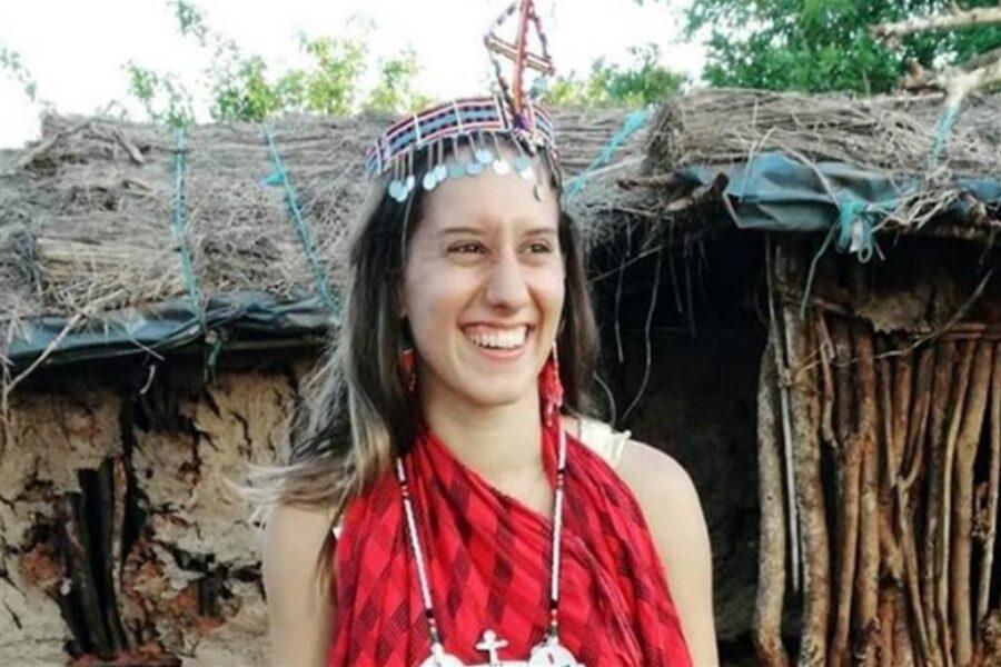 Silvia Romano potrebbe trovarsi in Somalia prigioniera di gruppo islamista