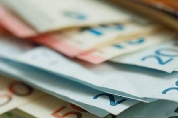 """Pignoramento conti per Imu e Tari non pagate, Salvini: """"Roba da URSS fiscale"""""""