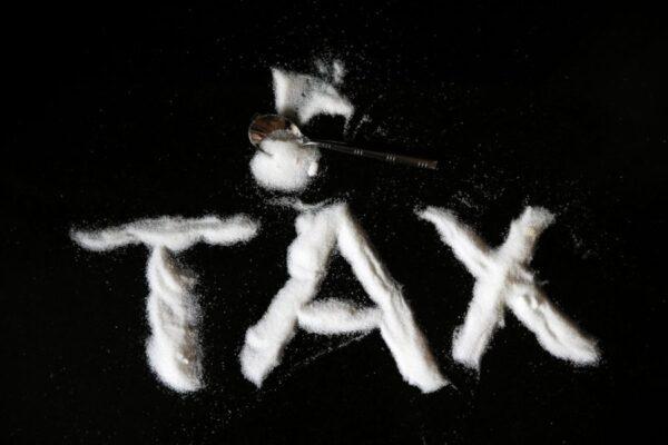 La plastic tax? Meglio gettarla nel cestino