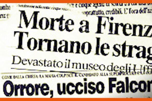 Super Mario Ros – I processi per favoreggiamento a Cosa Nostra