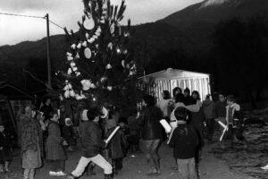 Terremoto dell'Irpinia, il ricordo della tragedia 39 anni dopo