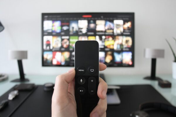 Bonus TV, a chi spetta e come usufruirne