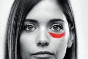 Giornata della violenza sulle donne: una su tre perdona i soprusi