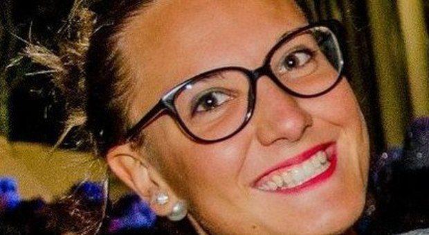 Si uccide dopo la condanna a 30 anni per l'omicidio della fidanzata