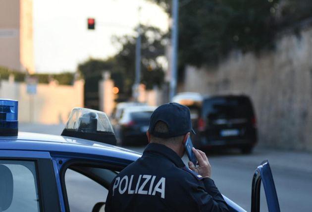 Da pentiti a nuovi presunti criminali: la giravolta dei collaboratori di giustizia, blitz e arresti