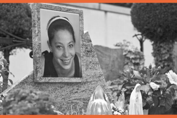 Quel Pasticciaccio Brutto del Dna – Dalla morte di Yara alle prime ipotesi investigative – Episodio I