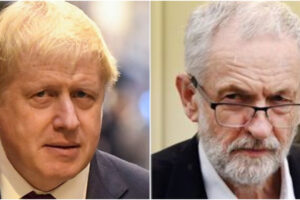 Gran Bretagna rinnova il Parlamento, ma è un voto sulla Brexit