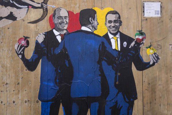 Taglio dei parlamentari, via libera al referendum