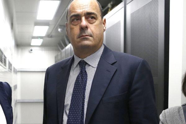 """Prescrizione, il Pd gela i 5 stelle: """"Processi brevi o ve la scordate"""""""
