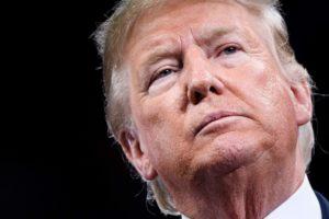 Impeachment, il boom dell'economia salverà Trump