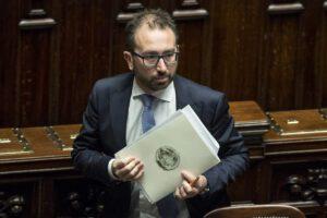 Prescrizione, il Pd cede a Grillo: bocciata in commissione la legge Costa. Italia Viva vota con le opposizioni