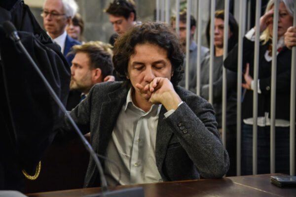 Dj Fabo, Cappato assolto: tutti più liberi