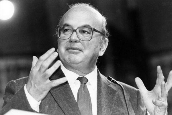 Mani pulite, 1993: Craxi contro la fine della politica