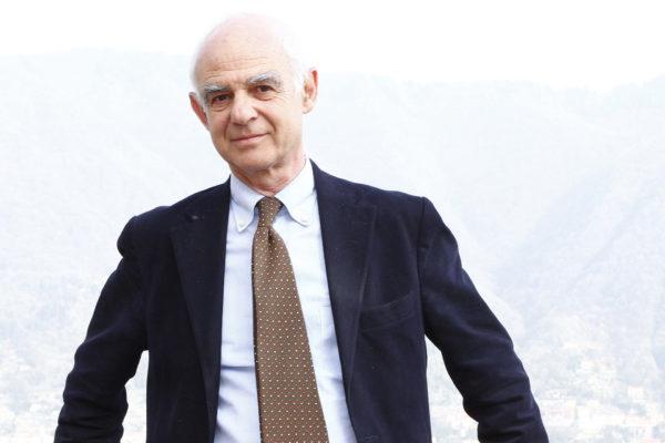 """Intervista a Luca Ricolfi: """"Rischiamo di diventare come la Grecia"""""""