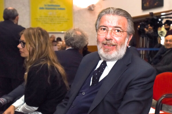 I casi Sala, Penati e Martina Rossi: prescrizione e processi mediatici