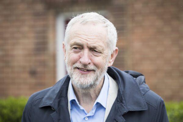 Londra, il flop di Corbyn insegna: i like non sono voti