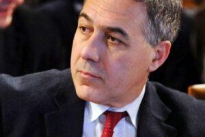 """Anzaldi (Iv):""""Bloccato rinnovo Agcom-Privacy, Fico e Casellati intervengano"""""""