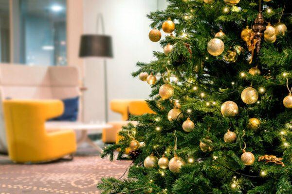 Albero di Natale, perchè per tradizione si addobba l'8 dicembre
