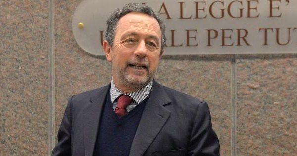 Prescrizione, penalisti in campo con Costa: la legge va approvata