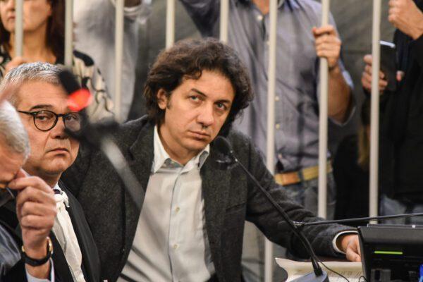 Marco Cappato assolto dai giudici per il caso dj Fabo: non fu aiuto al suicidio