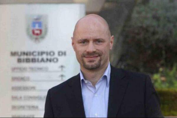 Caso Bibbiano, Carletti può tornare sindaco dopo la decisione della Cassazione