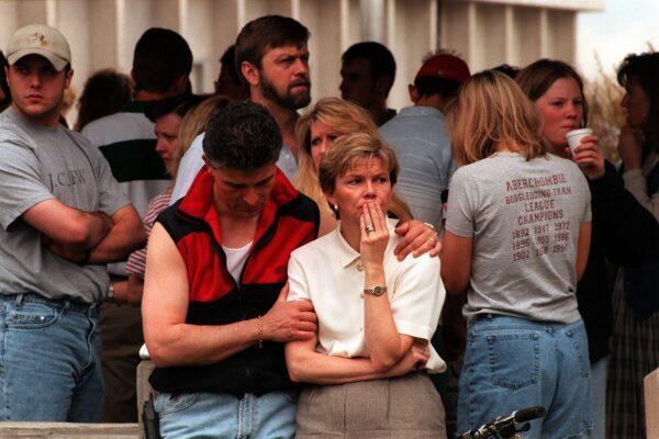 Svezia, progettava attentato contro liceo per 20 anni massacro Columbine